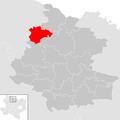 Japons im Bezirk HO.PNG