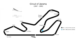 Jarama old circuit map.png