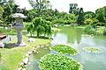 Jardín japonés de Buenos Aires - 17.JPG
