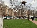 Jardin Anaïs Nin - Paris XIX (FR75) - 2021-01-15 - 3.jpg