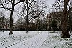 Jardin du Ranelagh, neige, Paris 16e 33.jpg