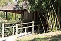 Jardin japonais Compans Caffarelli 2011.JPG