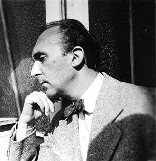 Jaroslav Otruba Czech architect, urban planner, designer and artist (1916–2007)