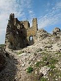 Jasenovský hrad 004.jpg