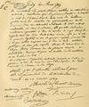 Jaures-Histoire Socialiste-I-p304.PNG