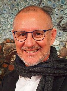 Jay Weatherill Australian politician
