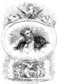 Jean-Baptiste Carpeaux.png