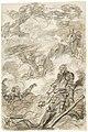 Jean-honore fragonard argalia emerges from the water in front of ferra013219).jpg