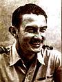 Jean Garcin 1945.jpg