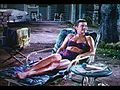 Jean Peters on lounge chair in Niagara trailer 1.jpg