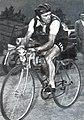 Jean Robic en 1953.jpg