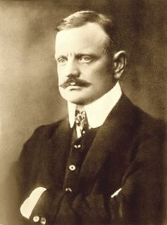 Symphony No. 4 (Sibelius)