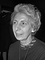 Jeanne Terwen-de Loos (1972).jpg