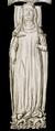 Jeanne d'Évreux.png