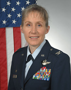 Jeannie Leavitt.jpg
