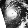 Jebi MODIS Visible 2018.png