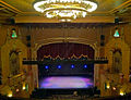 Jefferson Theatre Auditorium Beaumont, from Balcony.jpg