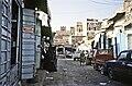 Jemen1988-149 hg.jpg