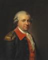 Jens Juel og værksted - Portræt af Henrik Gerner (1741–1787).png