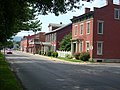 Jersey Shore old houses.JPG