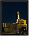 Jerusalem- Tower of David (4036126683).jpg