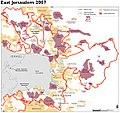 Jerusalem-barrier June 2007-OCHAoPt.jpeg