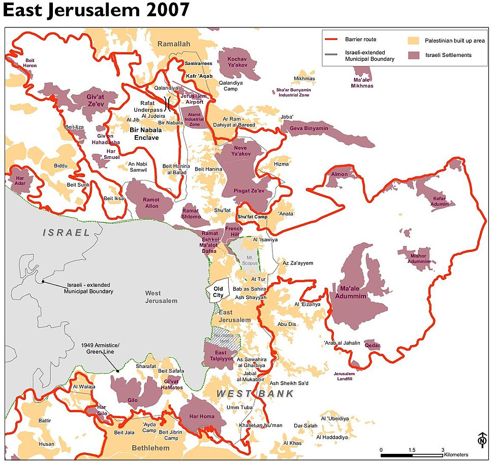 Jerusalem-barrier June 2007-OCHAoPt.jpeg