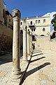 Jerusalem Cardo Maximus (29461270003).jpg