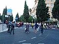 Jerusalem march 2012 - 1.jpg