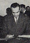 Jerzy Kusiak, Poznan, 1961.jpg