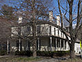 Jesse Lull House Windsor.jpg