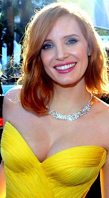 Jessica Chastain Cannes 2016 3.jpg