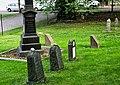Jewish Cemetery Oslo 01.jpg