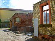 Jewish Courtyard 1 Speyer.JPG