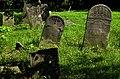 Jewish cemetery Szydlowiec IMGP7663.jpg