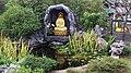 Jiantan Temple 劍潭寺 - panoramio (1).jpg