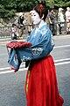 Jidai Matsuri 2009 484.jpg