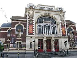 Jielbeaumadier theatre sebastopol lille 2008.jpg