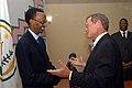 Jim Inhofe and Paul Kagame.jpg