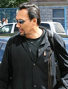 Description de l'image  JimmySmits07TIFF.jpg.