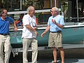 Jimmy Buffett Boat Donation (4812447777).jpg