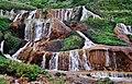 Jiufen Golden Waterfall 13.jpg