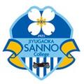 Jiyugaoka Sanno College.png