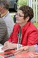 Jocelyne Saucier - Eden Mills Writers Festival - 2015 (DanH-6338).jpg