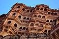 Jodhpur - Mehrangarh Fort - IMG 2060.jpg