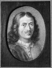 Joducus de Momper, 1564-1635,