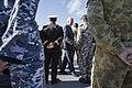 Joe Biden Visiting Australian Service Members Aboard the HMAS Adelaide.jpg