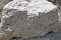 Joe Lott Tuff (Lower Miocene, 19 Ma; Joe Lott Creek Canyon, Tushar Mountains, Utah, USA) 12.jpg