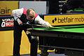 Joe Perry at Snooker German Masters (DerHexer) 2013-01-31 05.jpg