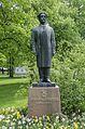 Johan Halvorsen statue (2).jpg
